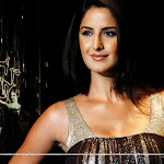 Bollwood Hot Girl Katrina Kaif