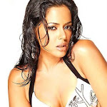 Sameera Sexy Picturs