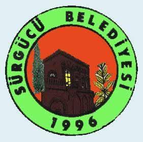 http://2.bp.blogspot.com/_Hjkac1ftqjA/TO7SWVcchPI/AAAAAAAAbxc/dW3LaqP6qQY/s400/surgucu_belediyesi_logo.jpg