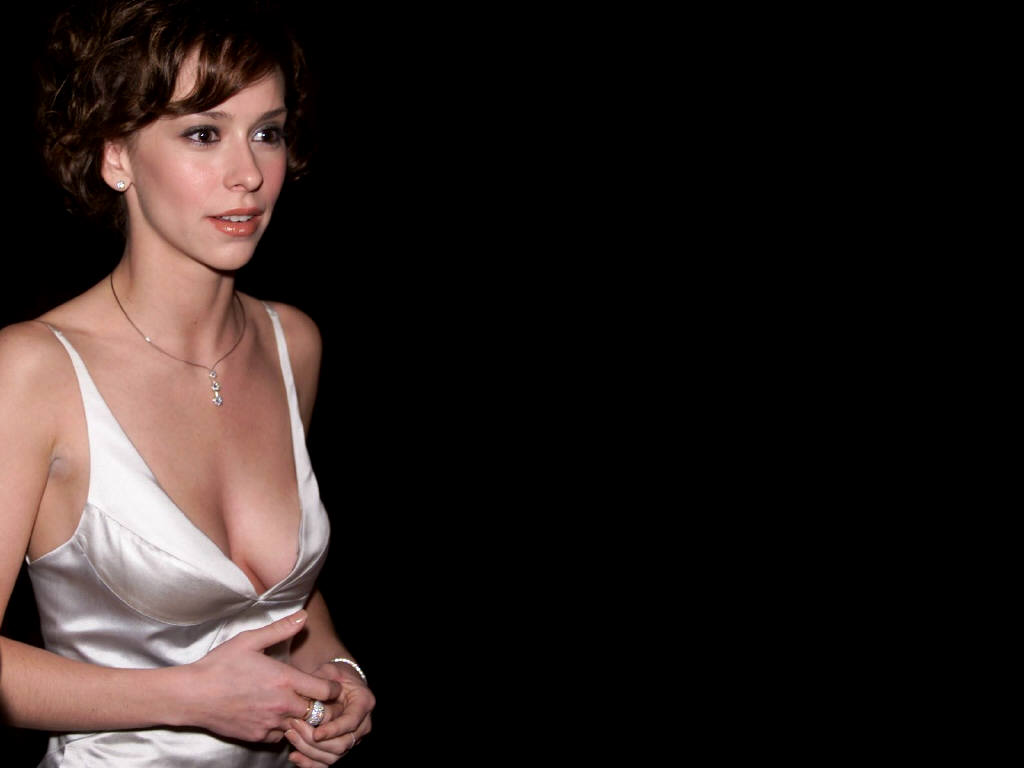 Think, that hot jennifer love hewitt nude final, sorry