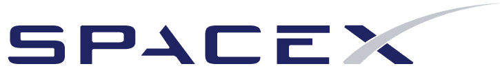 SpaceX Falcon 9 Logo (page 2) - Pics about space
