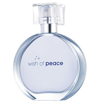 Wish of Peace