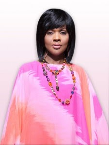 The Goings On of Clavier Chanean CECE WINANS CLOSET EBAY SALE