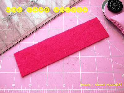 moo1 - Faça uma case em feltro para cartão  em 3 minutos