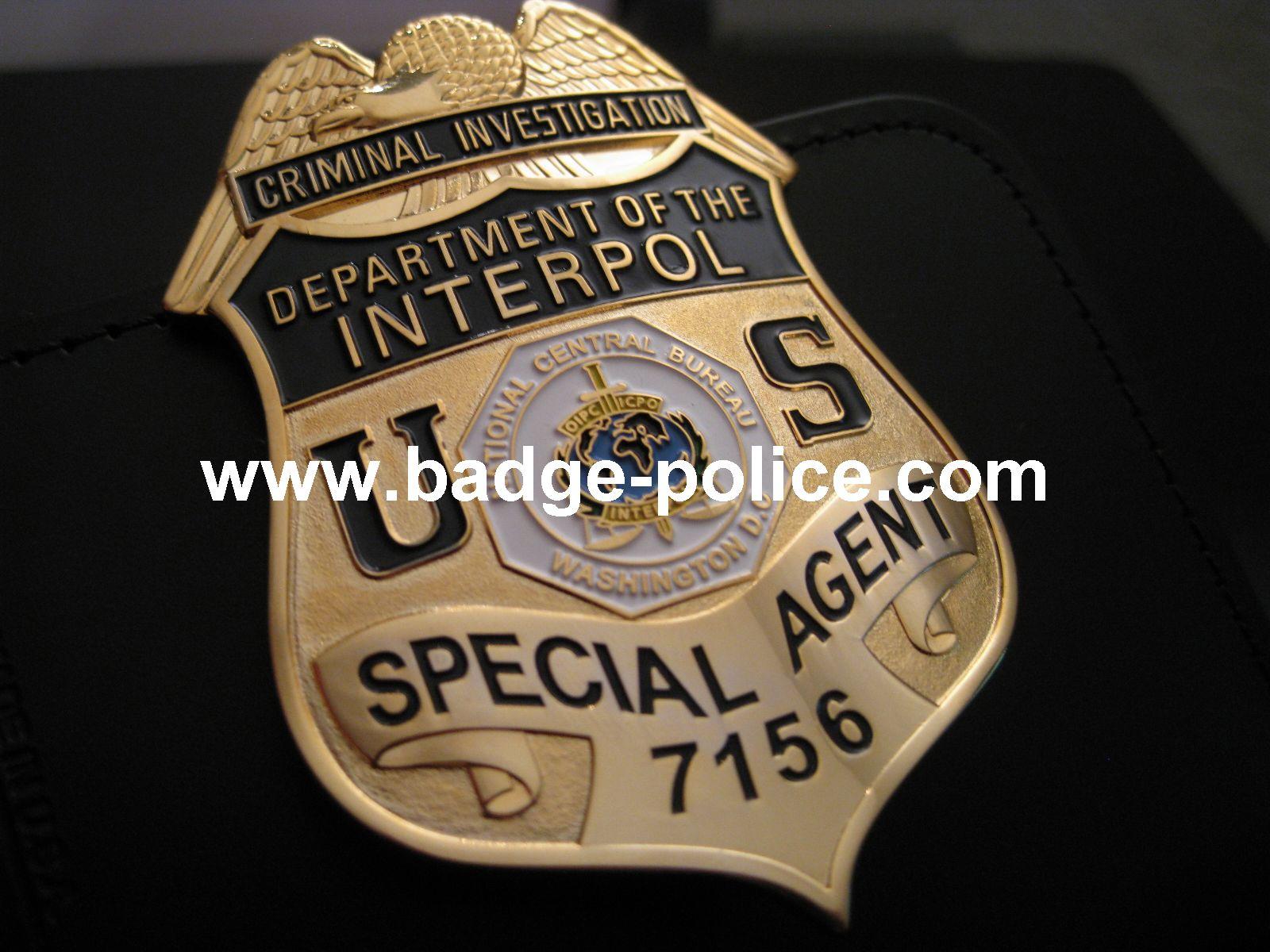 nasa oig special agent - photo #44