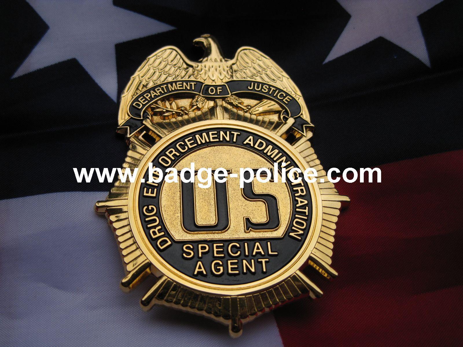 nasa oig special agent - photo #43