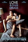 Download Film LOVE AND OTHER DRUGS