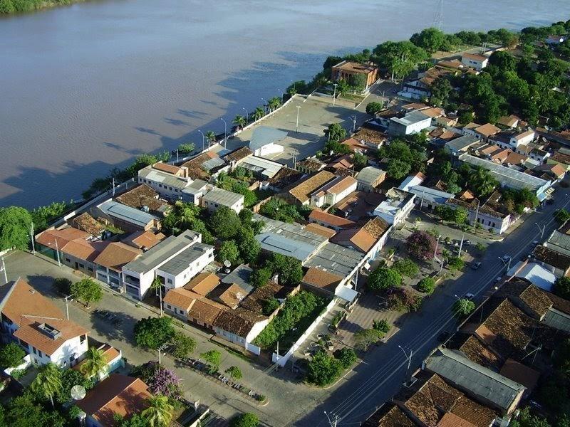 Manga Minas Gerais fonte: 2.bp.blogspot.com