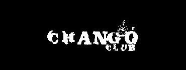 Chango club