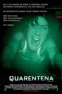 filme quarentena rmvb