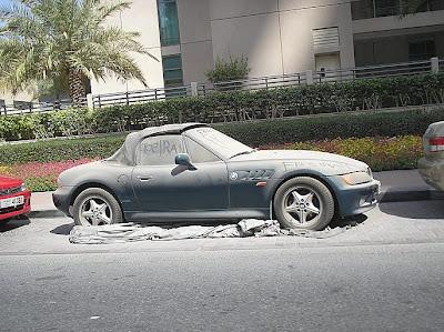 Abandoned+cars.jpg