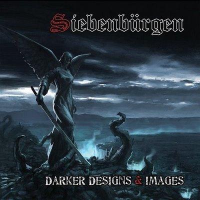 SmokeyB's Haiku Reviews: Siebenbrgen - Darker Designs ...