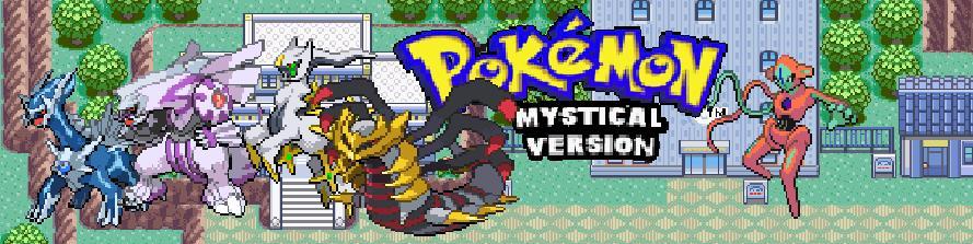 Descargar Pokemon Hack Rooms Gba Con Multiplayer