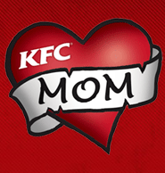 KFC Mother's Day Giveaway