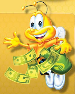 Honey Nut Cheerios Sweet Rewards Instant Cash Win Game