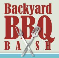 Backyard BBQ Bash Sweepstakes and Instant Win Game