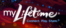 Winnable Giveaways from LifetimeTV