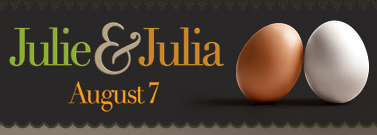 Julia and Julia Anything is Possible Sweepstakes and Instant Win Game