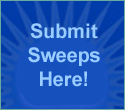 submit a sweepstakes