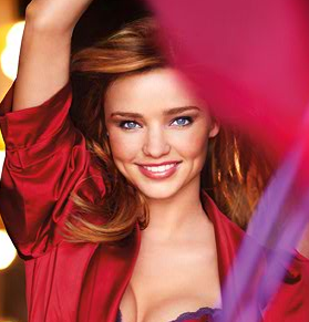 Victorias Secret Wishes Granted Daily Sweepstakes