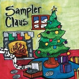 free Christmas Music from Amazon