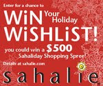 Facebook Sweepstakes, Giveaways, and Contests