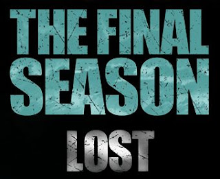 LOST: The Final Season Sweepstakes