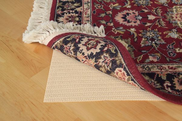 Rug Pads Type Of Rug Pads With Picture