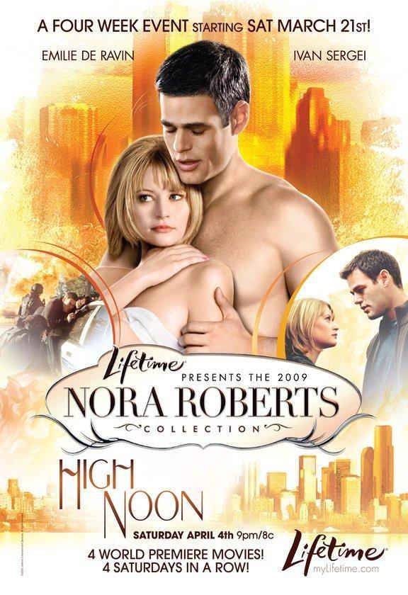 Online Movies Nora Roberts High Noon