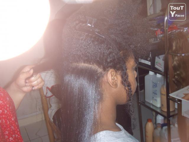 desia hair beauty lissage bresilien. Black Bedroom Furniture Sets. Home Design Ideas