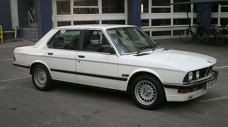 1987 Bmw Images 87 325i Convertible