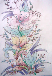 shading pencil drawings colour paintings pencils easily