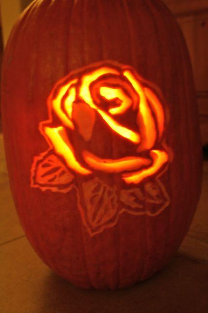 Image result for pumpkins catholic saints