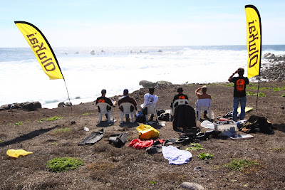 Congrats to Mark Healey, Todos Santos Big Wave Champion! 3