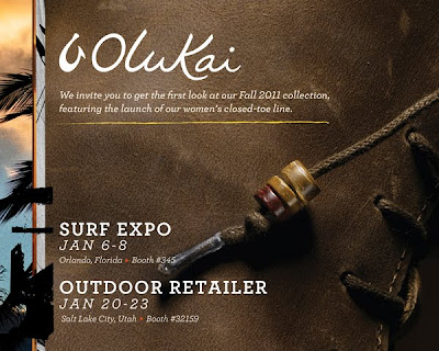 Fall 2011 Tradeshow Announcement... 1