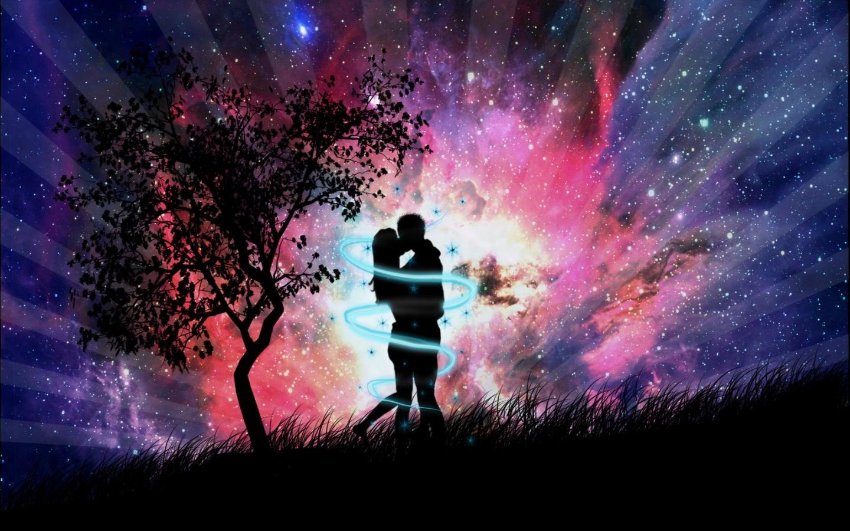 Dragoste Poze De Avatar