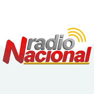 Radio Nacional