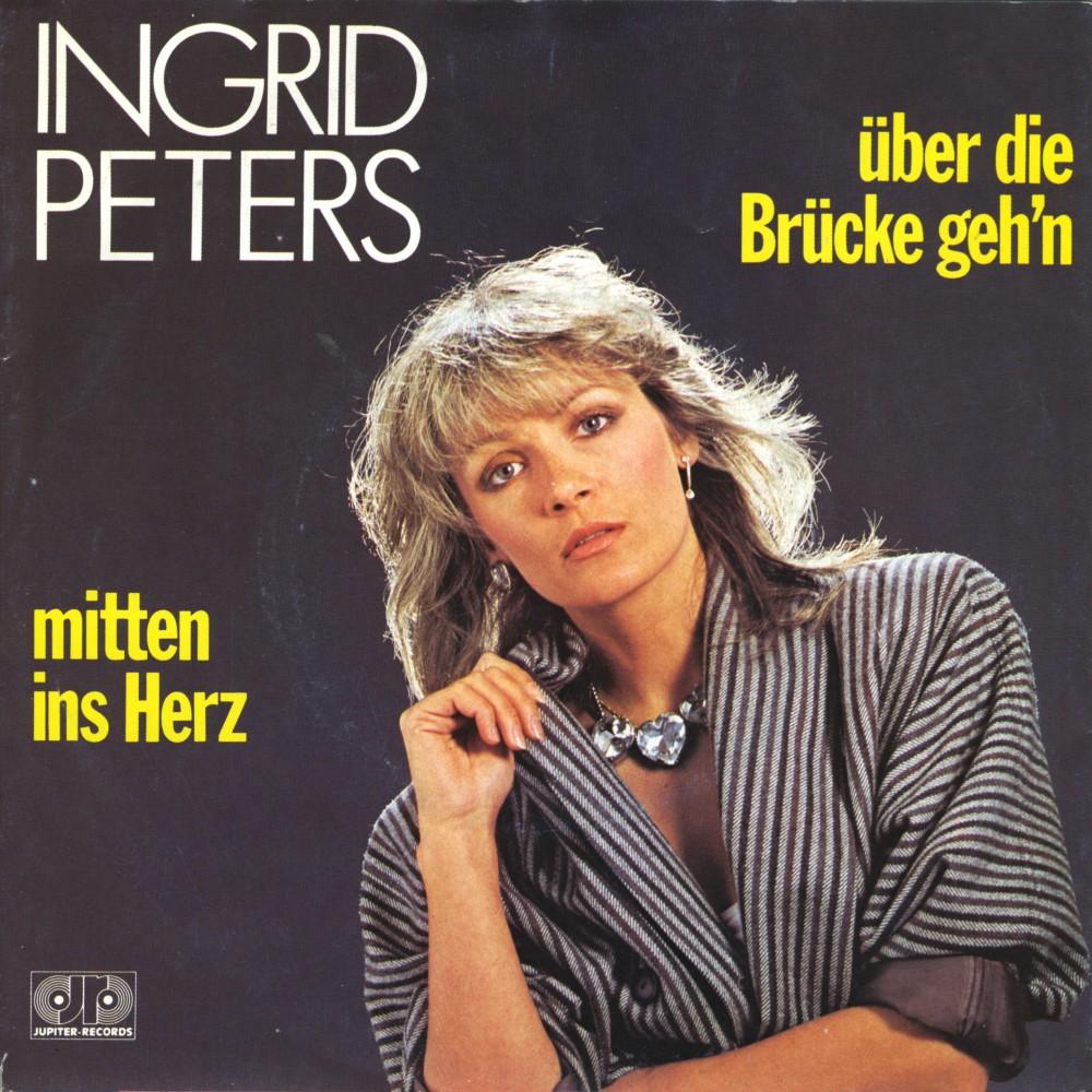 Ingrid Peters Songs