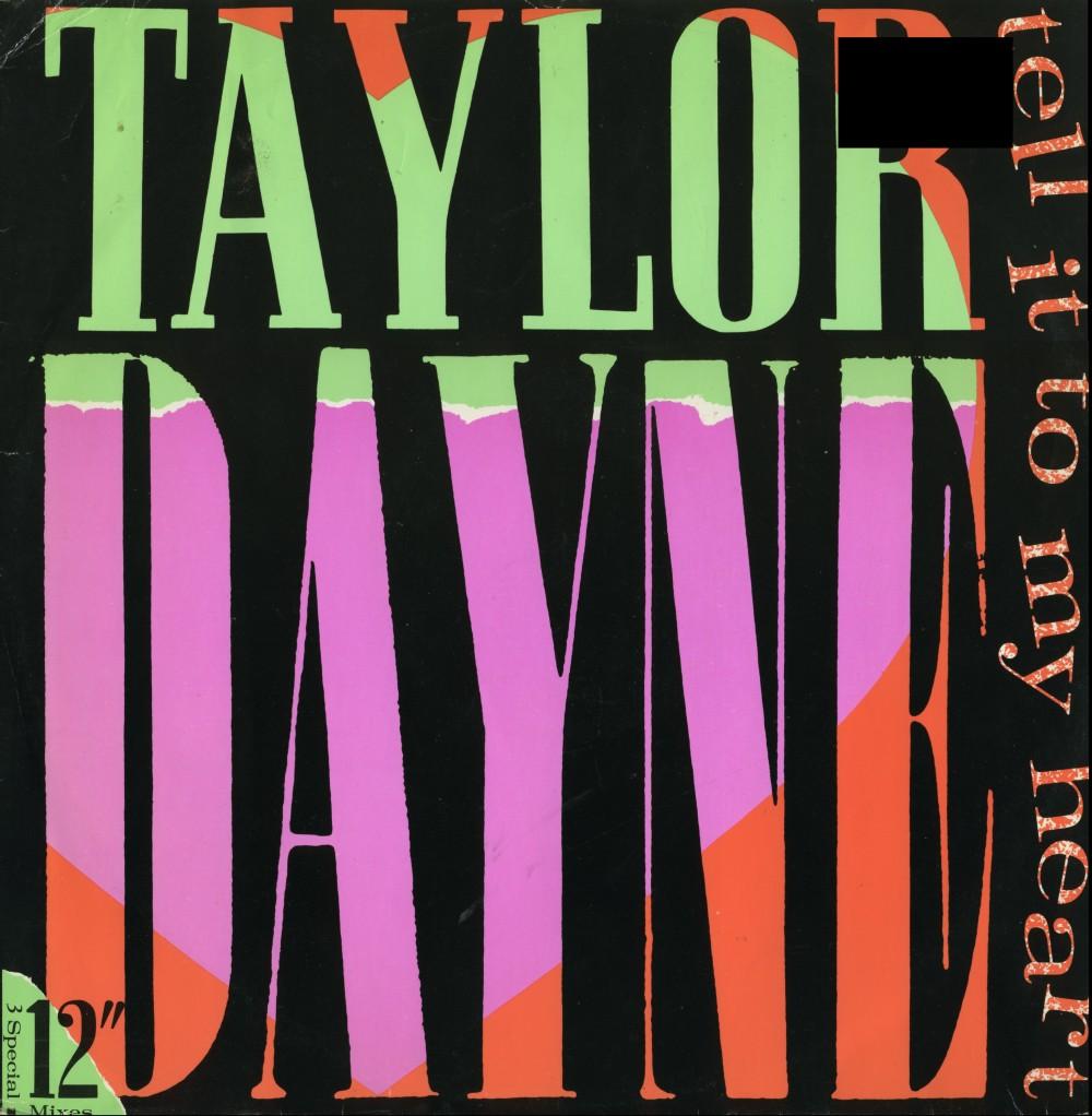 Music On Vinyl April 2010