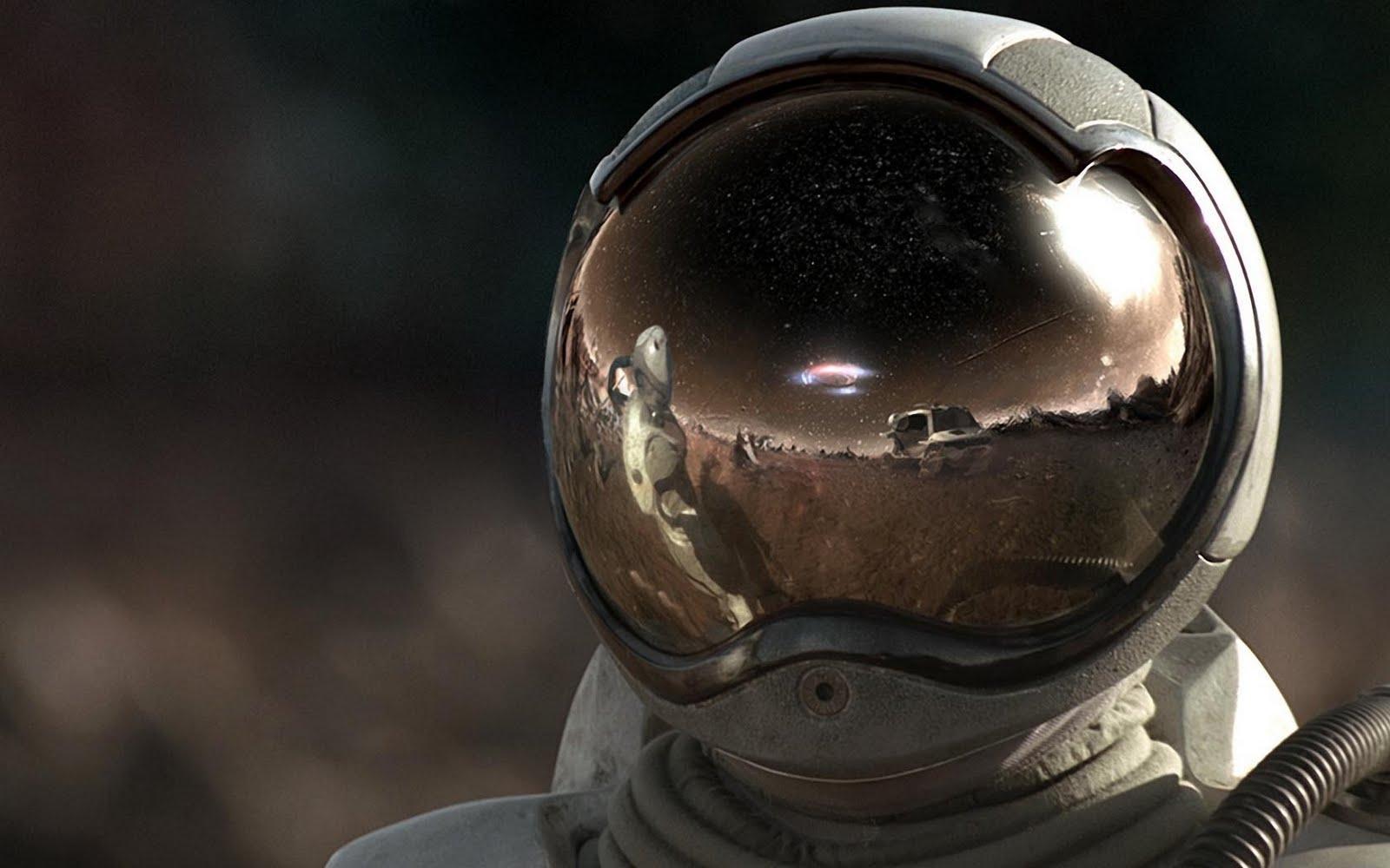 http://2.bp.blogspot.com/_HvJ_NcfG-ik/SwhxxJNvvnI/AAAAAAAALMU/OEKAU0bvNtU/s1600/casco_de_astronauta_reflejo_wallpaper.jpg
