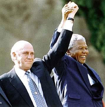 english writers at the delaware center the end of apartheid  in the essay nelson mandela the end of apartheid the main theme seems to be rebirth mandela is describing a new africa and a new dawn in for its