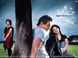 Aashayein hindi movie