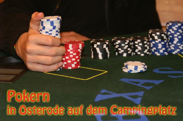 Pel Poker