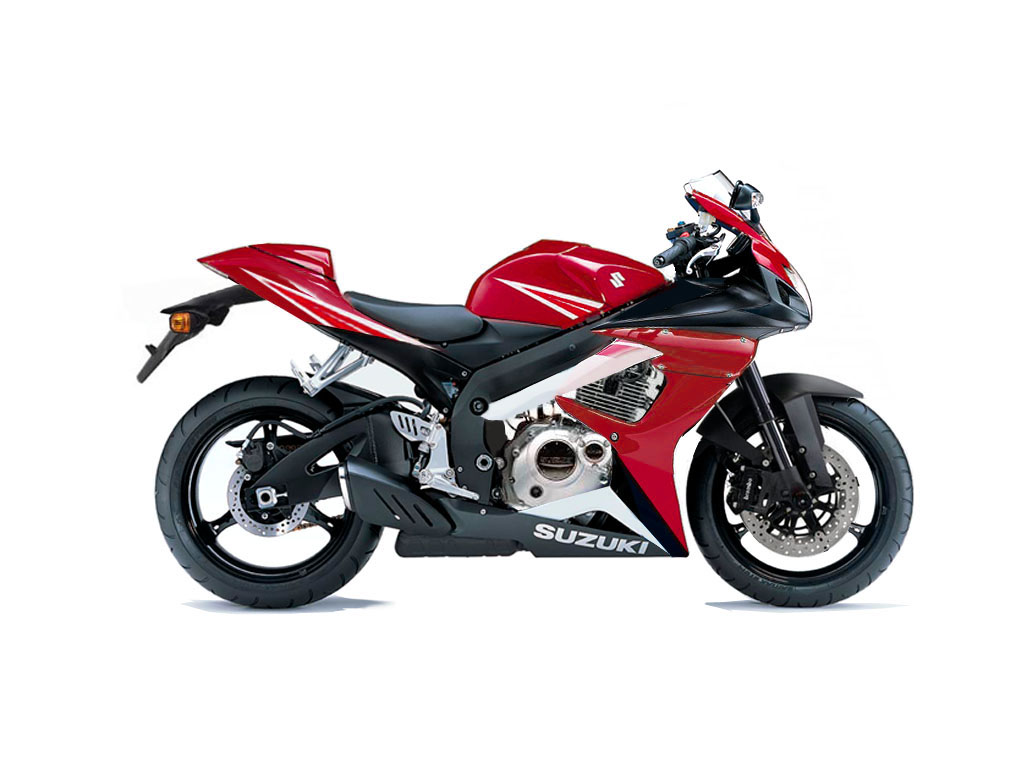 Foto Motor Suzuki Fr Modifikasi Motor Yamaha