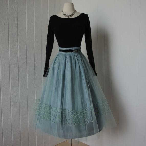 Vintage Dress Pants 88