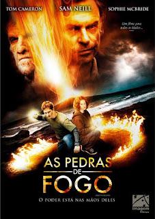 JOAO BAIXAR E MARIA 2013 RMVB FILME