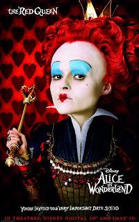 Baixar Filme - Alice In Wonderland 2010 - TS