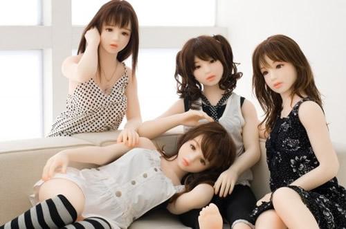 Sex Japanis 26