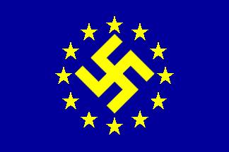 eu-nazis.jpg