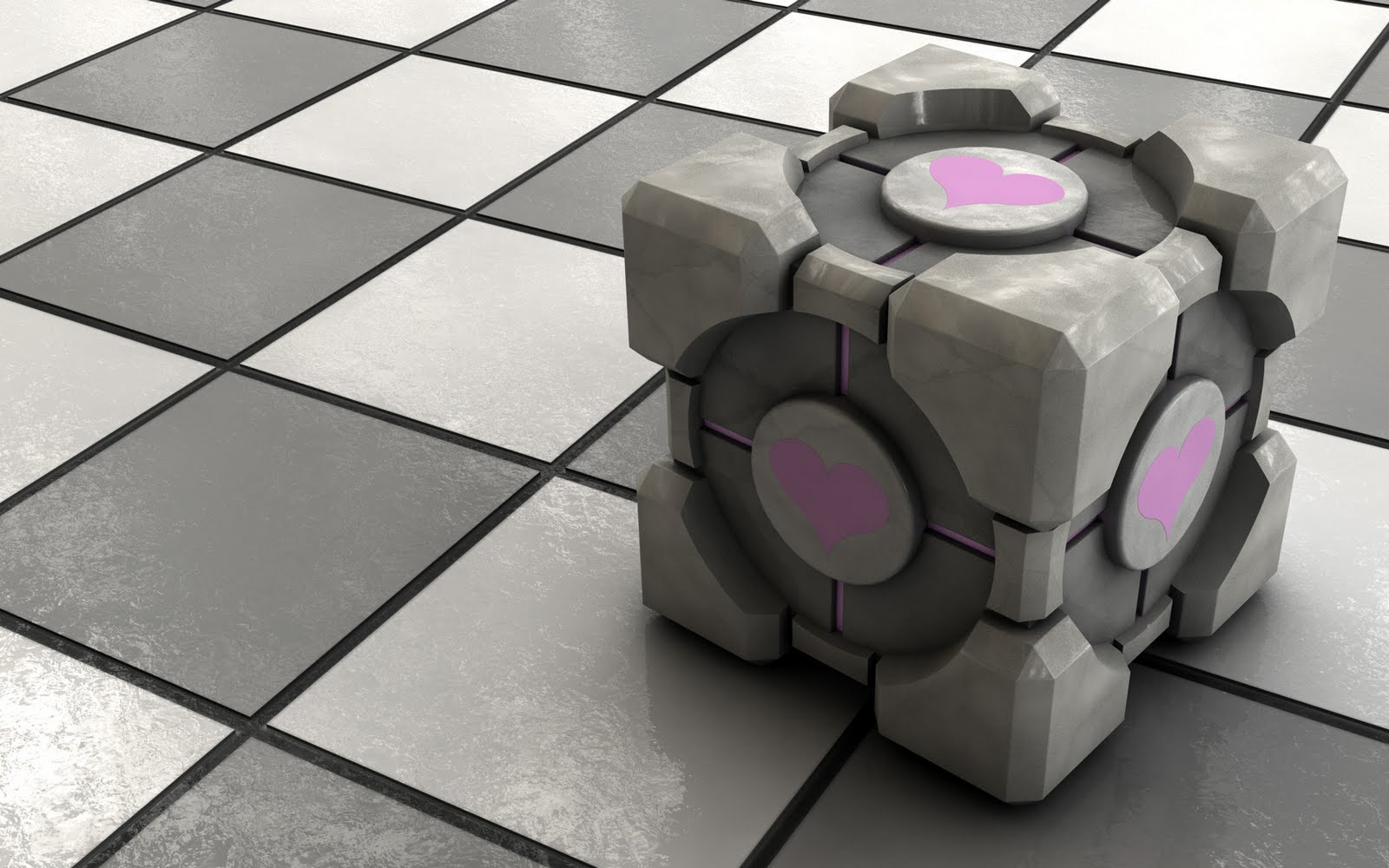 https://2.bp.blogspot.com/_HzAThb2RgMc/TLxiDw2g_dI/AAAAAAAABoc/gL3CNIteYW0/s1600/Weighted_Companion_Cube_by_Matarsak.jpg